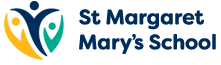 St. Margaret Mary's School